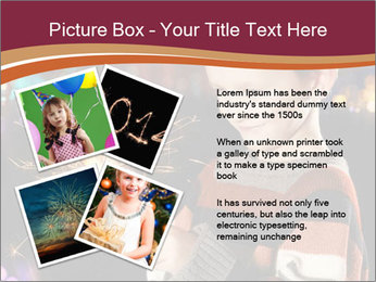 0000085029 PowerPoint Template - Slide 23