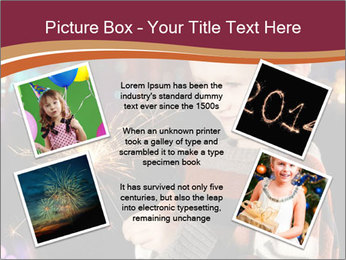0000085029 PowerPoint Template - Slide 24