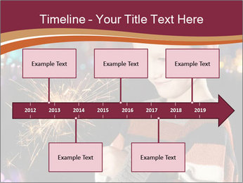 0000085029 PowerPoint Template - Slide 28