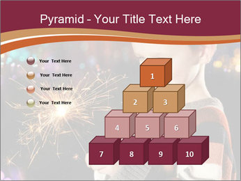 0000085029 PowerPoint Template - Slide 31