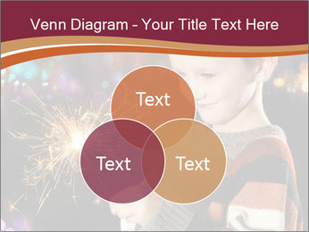 0000085029 PowerPoint Template - Slide 33
