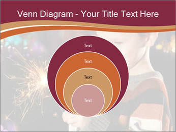 0000085029 PowerPoint Template - Slide 34
