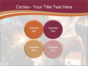 0000085029 PowerPoint Template - Slide 38