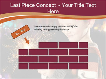0000085029 PowerPoint Template - Slide 46
