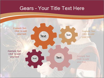 0000085029 PowerPoint Template - Slide 47
