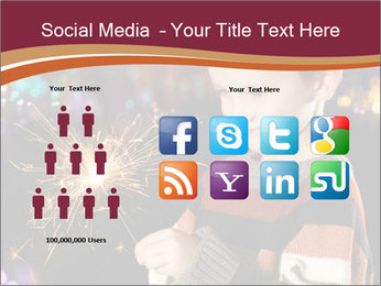 0000085029 PowerPoint Template - Slide 5
