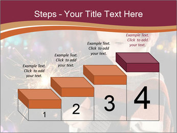 0000085029 PowerPoint Template - Slide 64