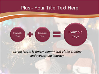 0000085029 PowerPoint Template - Slide 75