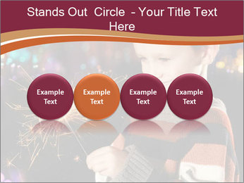 0000085029 PowerPoint Template - Slide 76