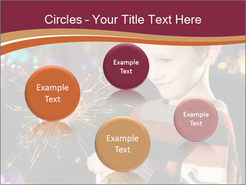 0000085029 PowerPoint Template - Slide 77