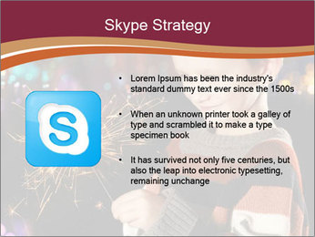 0000085029 PowerPoint Template - Slide 8