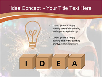 0000085029 PowerPoint Template - Slide 80