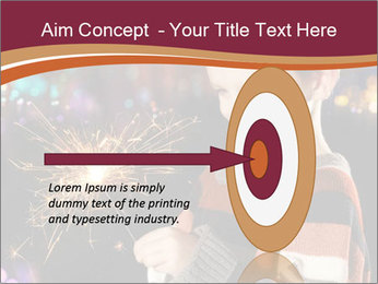 0000085029 PowerPoint Template - Slide 83