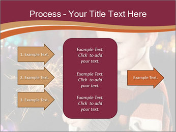 0000085029 PowerPoint Template - Slide 85