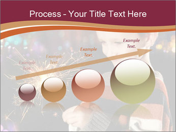 0000085029 PowerPoint Template - Slide 87