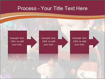 0000085029 PowerPoint Template - Slide 88