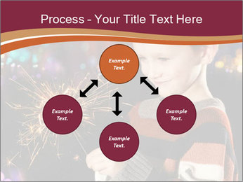 0000085029 PowerPoint Template - Slide 91