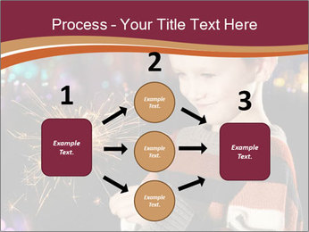 0000085029 PowerPoint Template - Slide 92
