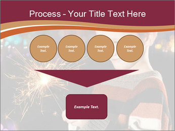 0000085029 PowerPoint Template - Slide 93