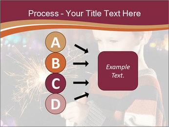 0000085029 PowerPoint Template - Slide 94