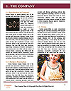 0000085029 Word Templates - Page 3