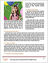 0000085029 Word Templates - Page 4