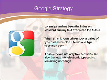0000085030 PowerPoint Template - Slide 10