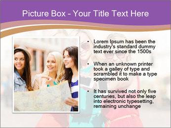 0000085030 PowerPoint Template - Slide 13