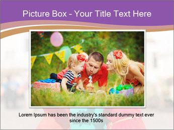 0000085030 PowerPoint Template - Slide 15