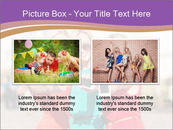 0000085030 PowerPoint Template - Slide 18