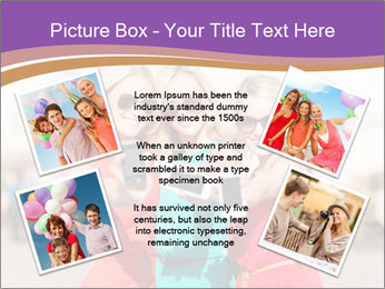 0000085030 PowerPoint Template - Slide 24