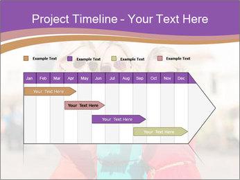 0000085030 PowerPoint Template - Slide 25