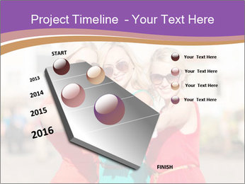0000085030 PowerPoint Template - Slide 26