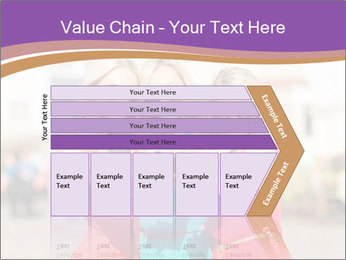 0000085030 PowerPoint Template - Slide 27