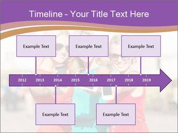 0000085030 PowerPoint Template - Slide 28