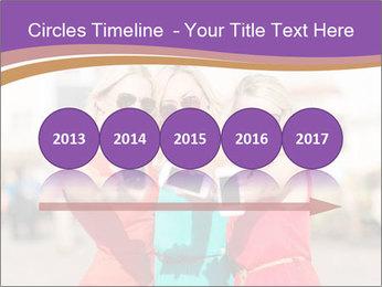 0000085030 PowerPoint Template - Slide 29