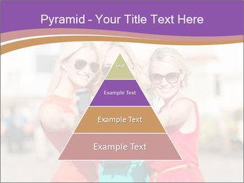 0000085030 PowerPoint Template - Slide 30
