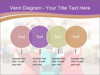 0000085030 PowerPoint Template - Slide 32