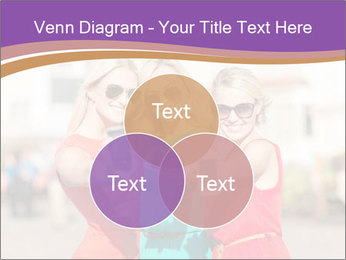 0000085030 PowerPoint Template - Slide 33