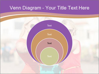 0000085030 PowerPoint Template - Slide 34