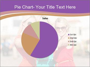0000085030 PowerPoint Template - Slide 36