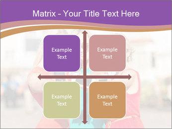 0000085030 PowerPoint Template - Slide 37