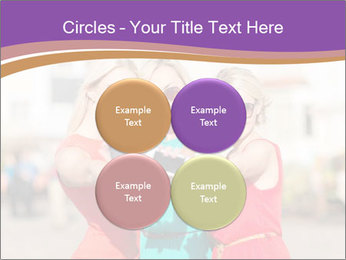 0000085030 PowerPoint Template - Slide 38