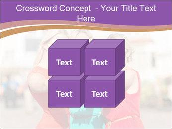 0000085030 PowerPoint Template - Slide 39