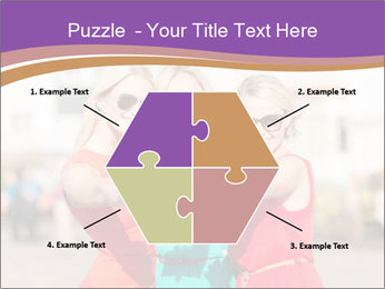 0000085030 PowerPoint Template - Slide 40