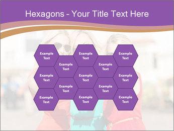 0000085030 PowerPoint Template - Slide 44
