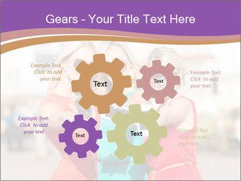 0000085030 PowerPoint Template - Slide 47
