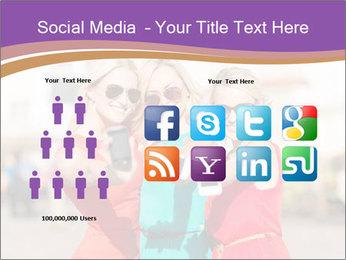0000085030 PowerPoint Template - Slide 5