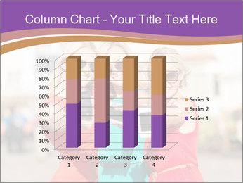 0000085030 PowerPoint Template - Slide 50