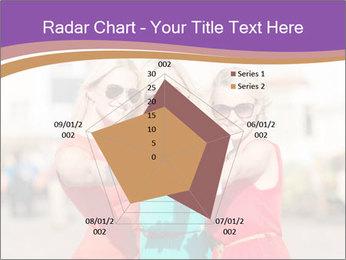 0000085030 PowerPoint Template - Slide 51